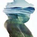 L (@laurinehauchard) Avatar