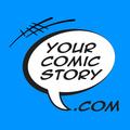 YourComicStory.com (@yourcomicstory) Avatar