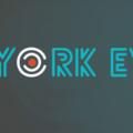 New York Event Sound (@nyeventsounds) Avatar
