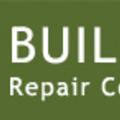 @buildingrepaircontractor Avatar