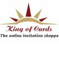 King of Cards India Private Limited (@kingofcards) Avatar