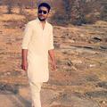 Karanveer Singh (@karanveer351) Avatar