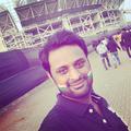rohit gyanchandani (@rohitgyanchandani2) Avatar