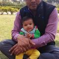 Dr Vikash bhardwaj (@vbhardwaj350) Avatar