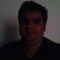 Karan Vaghela (@karanvaghela) Avatar