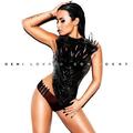 Demi Lovato (@demetrialovato) Avatar