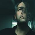 Wally Krantz (@wkrantz) Avatar