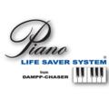 Piano Life Saver (@pianolifesaver) Avatar