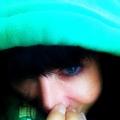 smitko (@smitko) Avatar