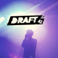 Draft 42 (@draft42) Avatar