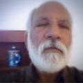 Jaiprakash Ahlawat  (@oshopuram) Avatar