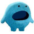 (@off_on) Avatar