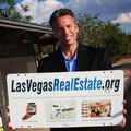 Las Vegas Real Estate (@lasvegasrealestate) Avatar
