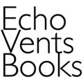 Echo Vents (@echovents) Avatar