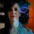 Annabelle Lecter (@annabellelecter) Avatar