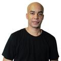 Danilo Pereira (@dnilopereira) Avatar