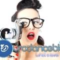 EurodanceBlog (@eurodanceblog) Avatar