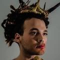 Andreas-Strange (@andreas-strange) Avatar
