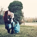 Yulia Kuznetsova (@yuliakuznetsova) Avatar