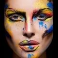 GLASSbook Magazine (@glassbook) Avatar