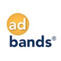 AdBands (@adbands) Avatar