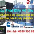 Cho thuê máy phát điện (@cho-thue-may-phat-dien) Avatar