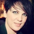 Anna Agafonova (@annaagafonova) Avatar