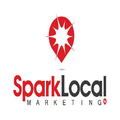 Spark Local Marketing (@sparklocalmarketing) Avatar