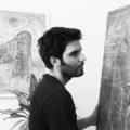 Hadi Alijani (@hadialijani) Avatar