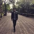 Anthony Skeeter (@anthony_skeeter) Avatar