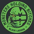 Monsters Holding Bitches (@monstersholdingbitches) Avatar