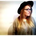 Natalie Walsh (@njwalsh3) Avatar