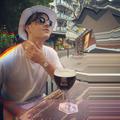 Jaxon (@oneko) Avatar