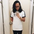 Gilang Alexander Wisnandar (@alexanderlan) Avatar
