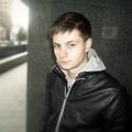 Maxim Kurnosenko (@maximkurnosenko) Avatar