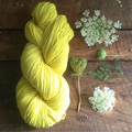 Leigh (@wrenhouseyarns) Avatar
