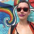 Stephanie (@vividvoltage) Avatar