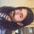 Daniel Marinakis (@sonicity) Avatar