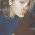 Ava (@avaxmadeleine) Avatar