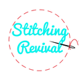Christine (@stitchingrevival) Avatar