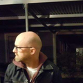 Jeremy Estill (@roostartisanhome) Avatar