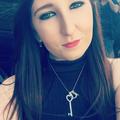 Tori (@tori94) Avatar