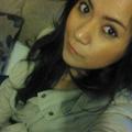 Berenice Johanna Jebeny Perez  (@berenicejebeny) Avatar