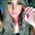 miss t (@misstamzina) Avatar