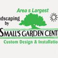 Small's Garden Center (@smallsgardencenter) Avatar