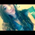 Jamie (@jamielee_) Avatar