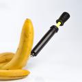 How To Get A Bigger Dick (@howtogetabiggerdick) Avatar