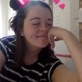 Katie (@heyktcat) Avatar