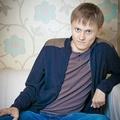 Artyom Kashirsky (@artyomkashirsky) Avatar