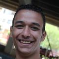 ahmed sapry (@ahmed-sapry74) Avatar
